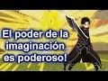 Kirito lucha utilizando su imaginación!   Roblox: Anime Cross 2