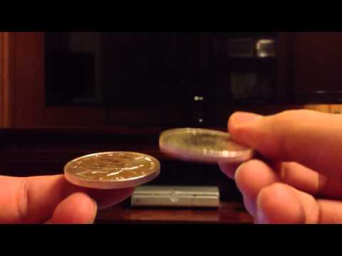 25 Ounces of 2012 Canadian Silver Maple Leaf Bullion Coins - Mail Package Unboxing