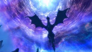 Epic Emotional | Thomas Bergersen - Final Frontier (SUN) - Epic Music VN