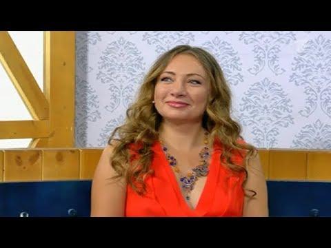 агентство знакомств даваи поженимся красноярск