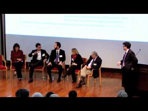Individual Rights to Genetic Information: Issues for Medicine and Government