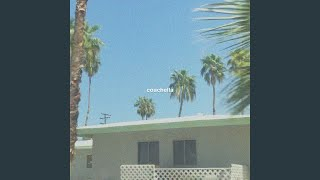 Play Coachella