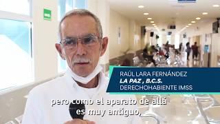 Miniatura de video CEO - Testimonio
