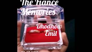The fiance memories