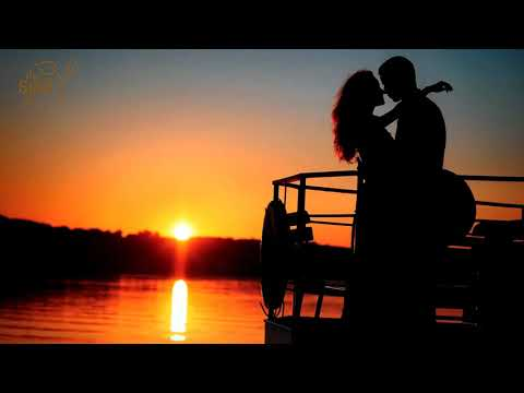 SPANISH MUSIC GUITAR IBIZA CHILL OUT LATIN MUSIC INSTRUMENTAL ROMANTIC  MUSIC
