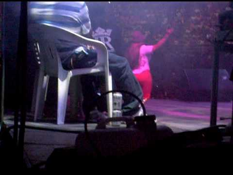 Jenni Rivera Mix 1 - YouTube