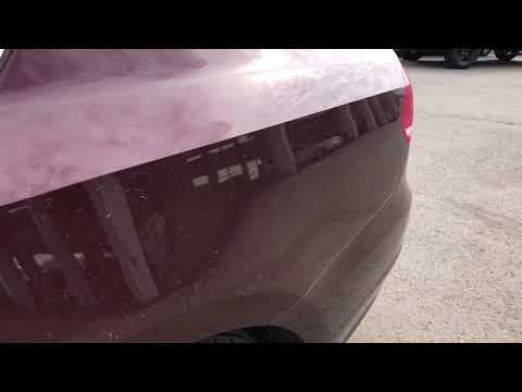 2014 Volkswagen Passat Helena, Missoula, Great Falls, Butte, Bozeman, MT EC097700W