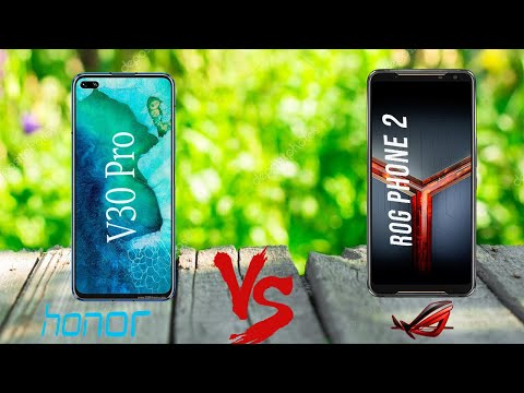 Huawei Nova 5T || Asus Rog Phone 2 || Full Review || Comparison || Tag to Tech
