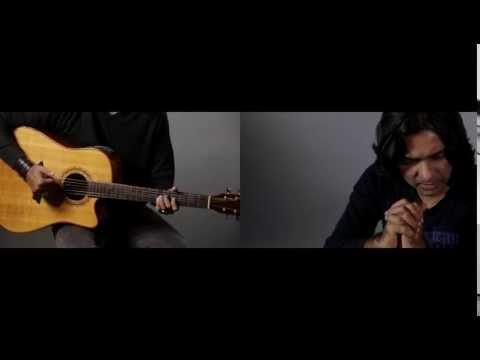 Yaad to ati hogi by sajjad ali Official Music Video HD 2013   Video Dailymotion