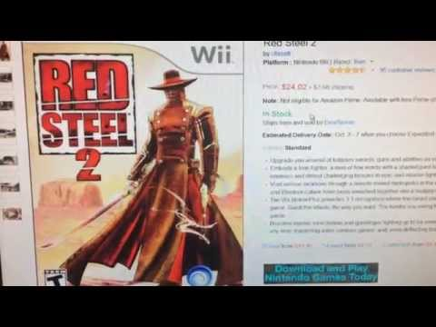 HOW I LIST, PRICE AND SHIP VIDEO GAMES TO AMAZON FBA