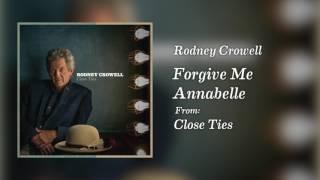 Play Forgive Me Annabelle