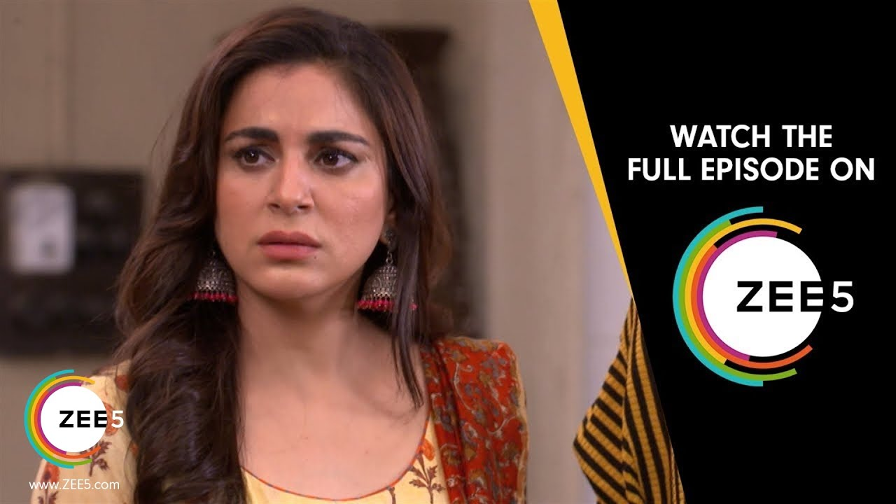 Kundali Bhagya | Best Scene | Episode 213 | Shraddha Arya, Dheeraj Dhoopar,  Manit Joura | Zee TV
