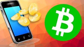 ce mari companii de investiții au cumpărat bitcoin bitcoin câștiga bani app