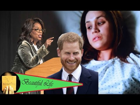 meghan-was-hospitalized-in-critical-condition-after-suspecting-harry's-affair-with-oprah-winfrey