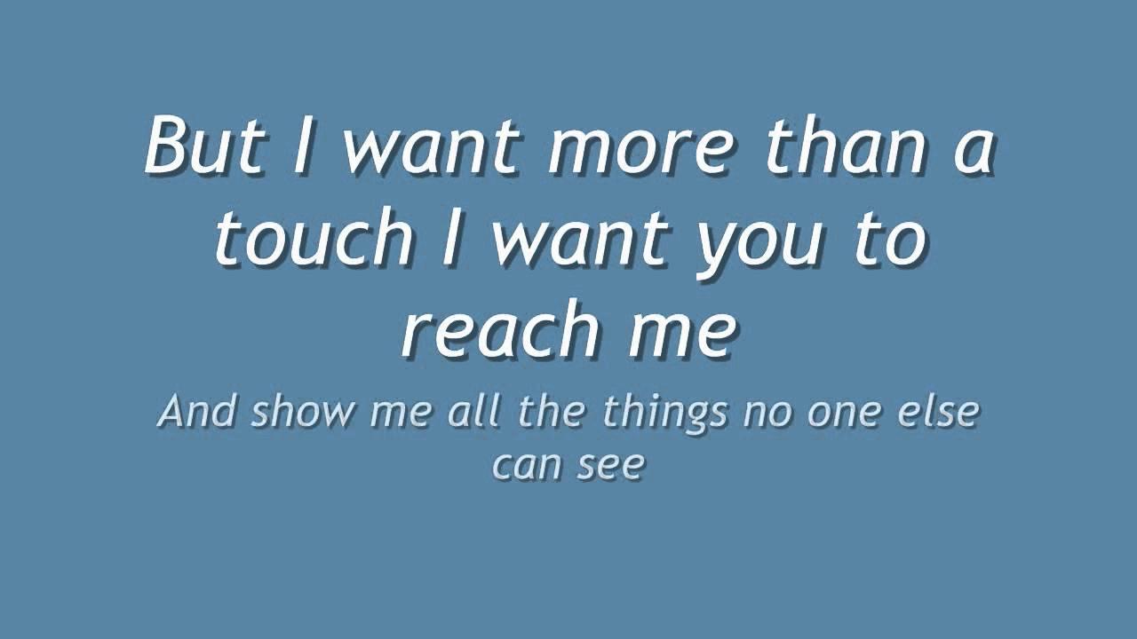 BLUES TRAVELER - RUNAROUND LYRICS - SongLyrics.com