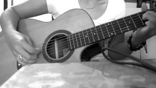 Thôi anh hãy về guitar cover 360p cực chất