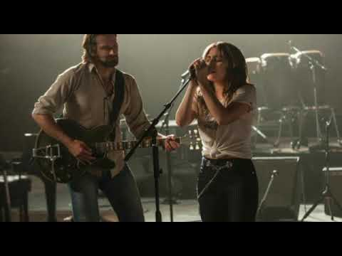 Tłumaczenie Pl / Lyrics - The Shallow - A Star Is Born - Lady Gaga & Bradley Cooper