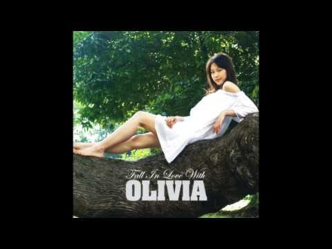 Olivia - Close to you MR (instrumental)