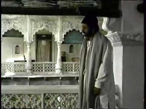"Mirza Ghalib - ""Dil hi toh Hai"" by Jagjit Singh"