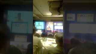 Dr Dhan Singh Rawat Min:Uttrakhand