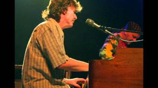 The Dead (With Steve Winwood)~Low Spark Of High-Heeled Boys