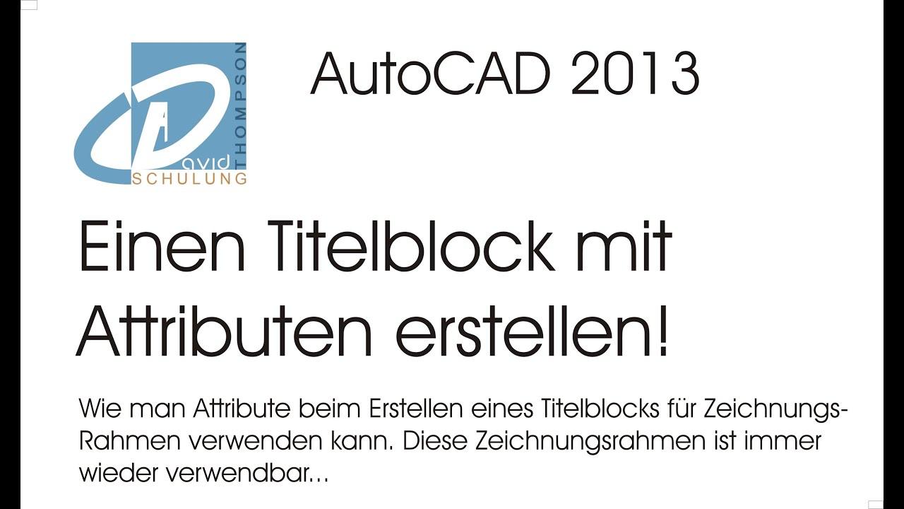Großartig Autocad Rahmenvorlage Galerie - Entry Level Resume ...