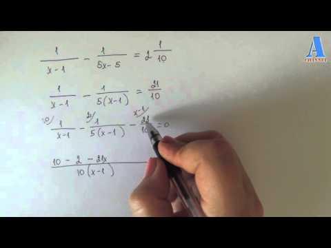 Интегралы онлайн. Решение интегралов