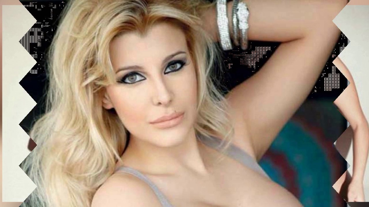 Hot Charlotte Chaniggia nudes (32 photo), Topless, Is a cute, Selfie, swimsuit 2006
