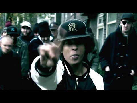 Dope DOD - What happened (official video)