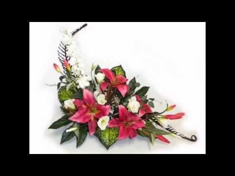 Manfaat Karangan Bunga Meja Untuk Mempercantik Ruang Tamu Anda