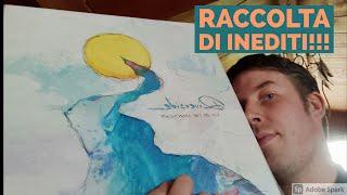 Edizioni Speciali : RIVERSIDE - Eye Of The Soundscape - Box 3LP + 2CD