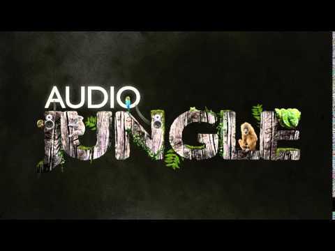 Music - A Dangerous Method | AudioJungle