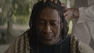 Thundercat - 'Show You The Way (feat. Michael McDonald & Kenny Loggins)' (Official Video) chords | Guitaa.com