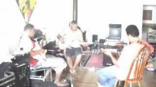 Fiji Music-Sai Levuka Ga