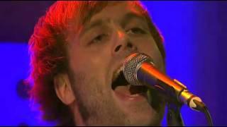 Extra opname: Automatic Sam - Keep on Shaking - 21-10-2011