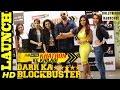 """Khatron Ke Khiladi Season 6"" Darr Ka Blockbuster Returns with Rohit Shetty - Launch Event"