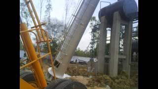 Tritherm Mild Steel Fabrication,boiler Pipeline Contractors Works