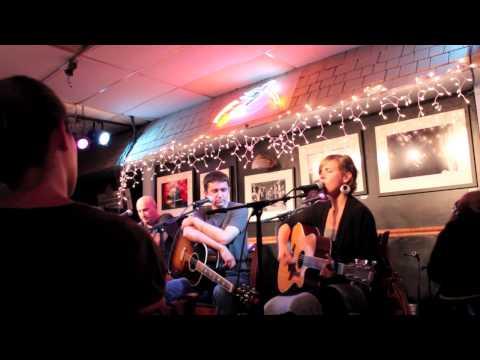 Little Things - Keeley Valentino - Bluebird Cafe, Nashville, TN