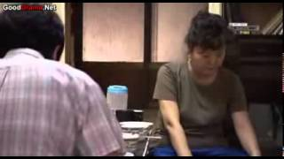 Korean Movie !  , !  Viva Love 2008 Full English Sub 2