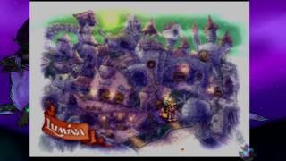 Zetamoon Attempts Legend of Mana- episode 6