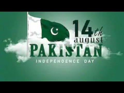 Pakistan Lahore Independence 14 August 2020