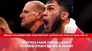 UFC on FOX 29 Highlights - Dustin Poirier Punches His Way To Knockout Win Over Justin Gaethje