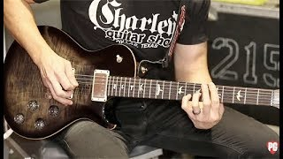 """Riff Rundown - Tremonti's """"Unable to See"""""""
