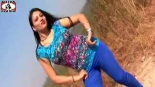 Repeat youtube video Nagpuri Songs Jharkhand 2014 - Deewana Banaye Dele | Nagpuri Video Album : BARELI KAR JHUMKA