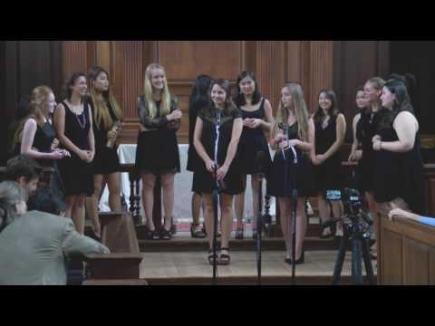 4 23 17 Intonations Final Concert