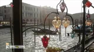 LUNA HOTEL BAGLIONI, storico hotel veneziano cinque stelle Lusso