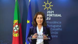 Plano de Ação do Pilar Europeu dos Direitos Sociais