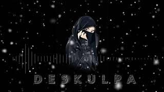 Download DESKULPA - CENTRUM REMIX