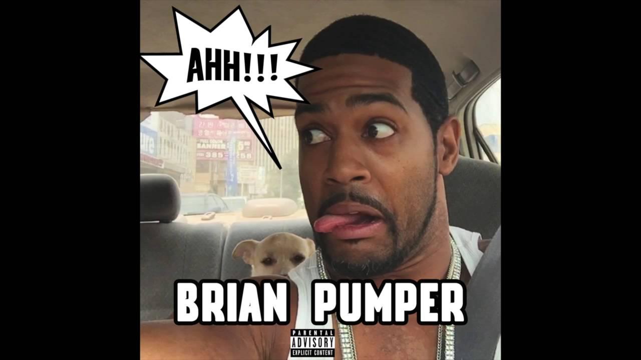 maxresdefault brian pumper new song ahh !!! real heater pumper unleasin'em still