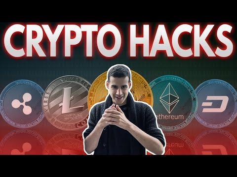 Crypto Marketing in 2021 | Growth Hacking Crypto